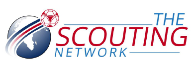 The Scouting Network